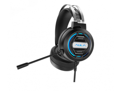 AULA S603 Gaming Headset