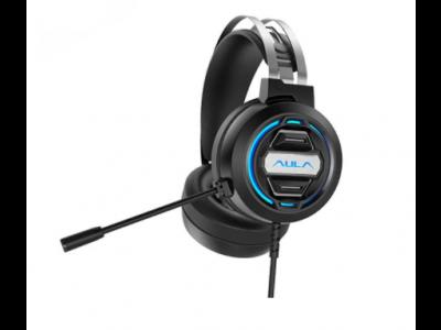 AULA S603 Gaming Headset