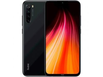 Xiaomi Redmi Note 8 - 32GB
