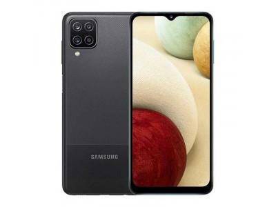 Galaxy A12 128GB