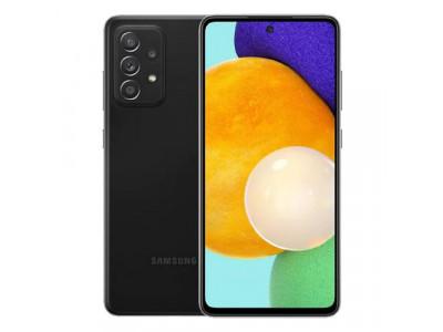 Galaxy A52 256GB