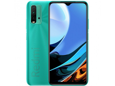 Xiaomi Redmi 9T 64GB