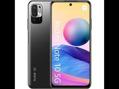 Redmi Note 10 5G 6GB Ram