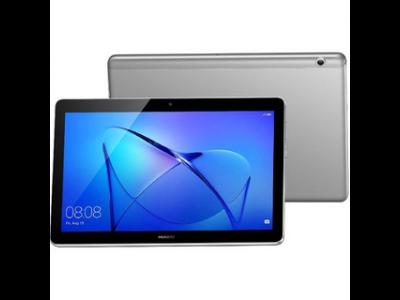 MediaPad T3 10 32GB