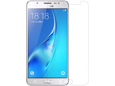 Galaxy J5 2016 Glass Screen Protector