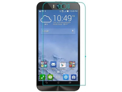 Asus  ZD551KL Glass Screen Protector