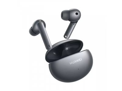 Huawei Free buds 4i