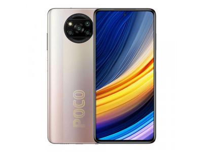 Poco X3 Pro 6GB Ram