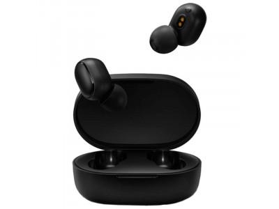سماعة Xiaomi Earbuds Basic 2