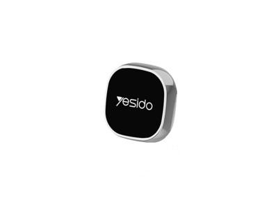 حامل للهاتف Yesido C81