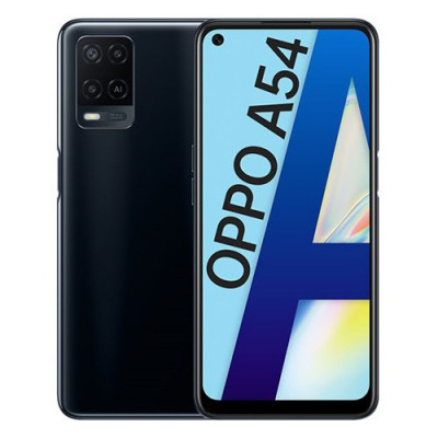 Oppo A54 64GB
