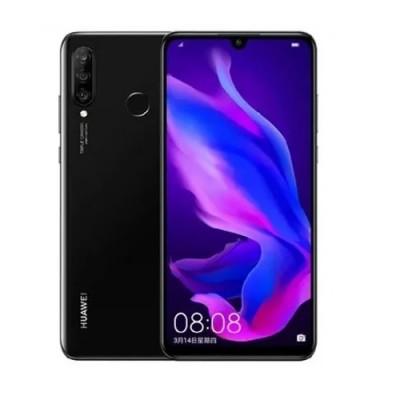 Huawei P30 lite 4GB Ram