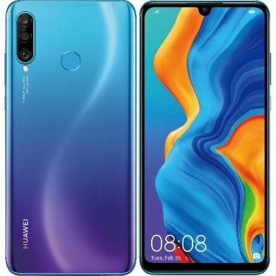 Huawei P30 lite 6GB Ram