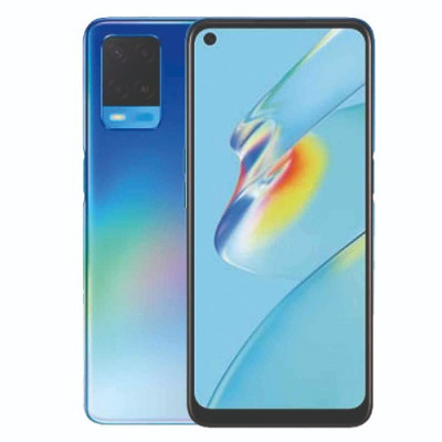 Oppo A54 128GB