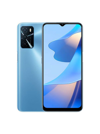 Oppo A16 64GB