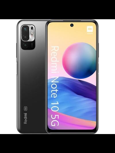 Redmi Note 10 5G 4GB Ram