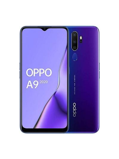 Oppo A9 (2020) 8GB Ram