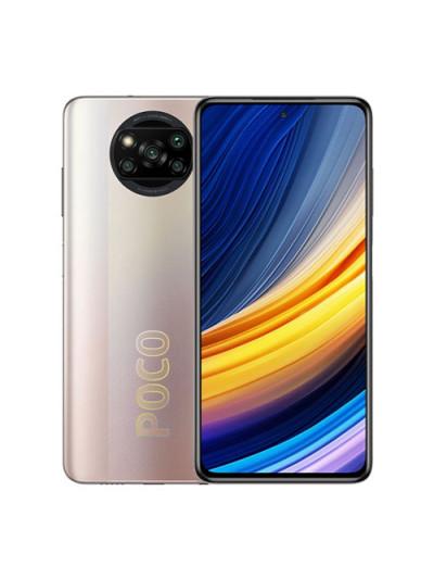 Poco X3 Pro 8GB Ram