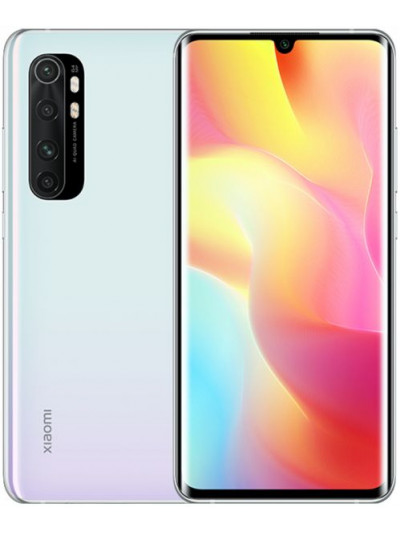 Xiaomi Mi  Note 10 Lite 6GB