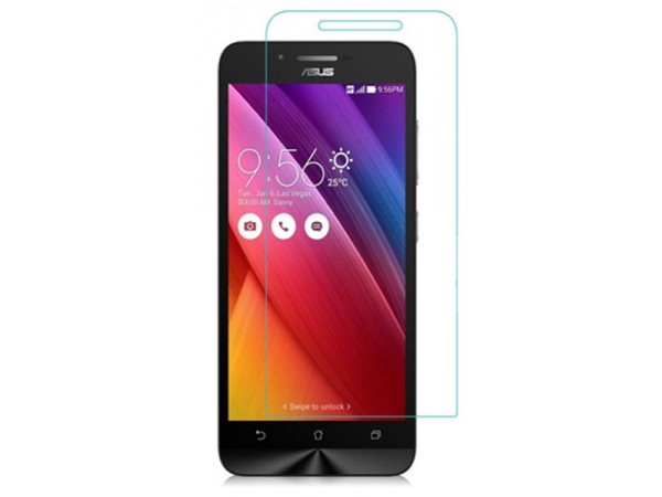 Asus ZC500TG Glass Screen Protector