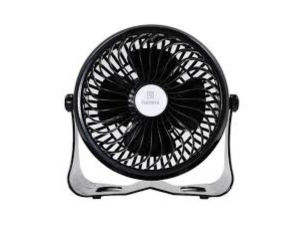 مروحه مكتب Remax F3 Mini Fan