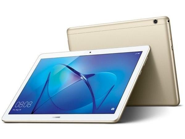 Huawei MediaPad T3 10 Used