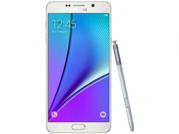 Galaxy Note5 Duos N920CD