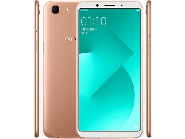 Oppo A83 - 32GB