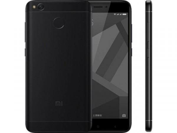 Xiaomi Redmi 4X - 32GB 3GB RAM 4G LTE - Dual Sim