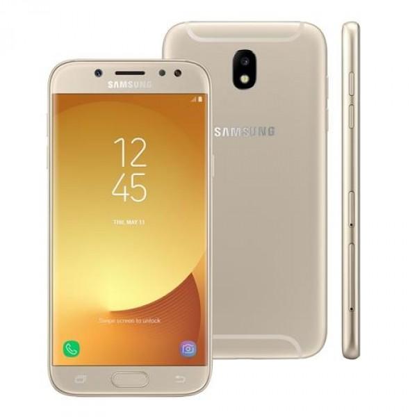Galaxy J7 Pro - 64GB