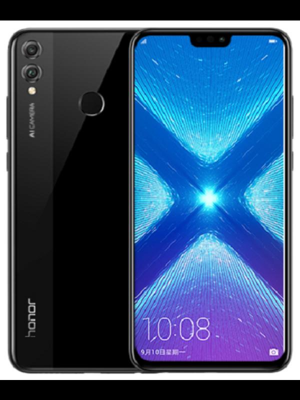Honor 8X - 128GB