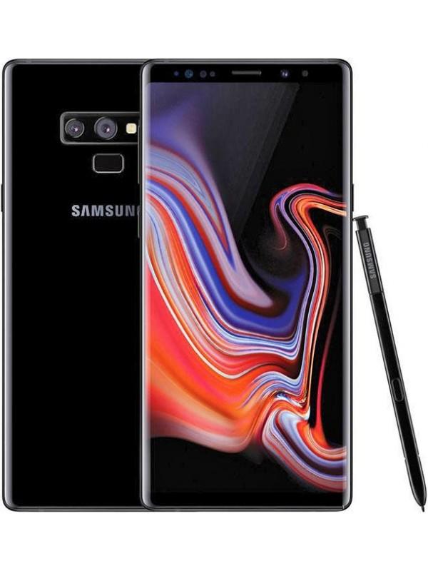 Galaxy Note9 128GB