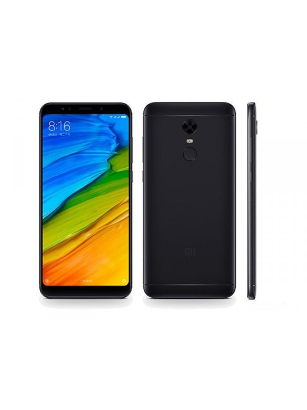 Xiaomi Redmi 5 Plus - 64GB