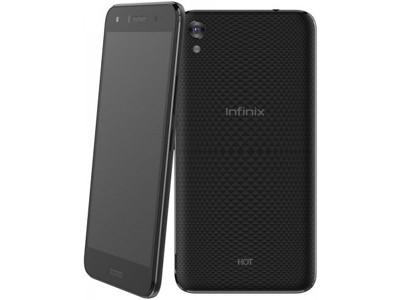 Infinix Hot5-Lite X559
