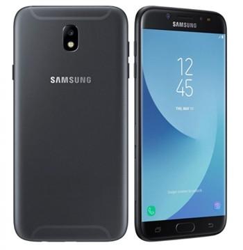 Galaxy J7 Pro - 32GB