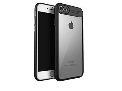 جراب حماية لهاتف ايفون 8 بلس و 7 بلس
