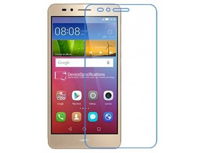 Huawei GR5  Glass Screen Protector
