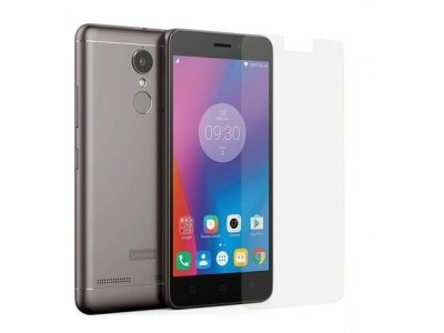 Lenovo K6 Glass Screen Protector