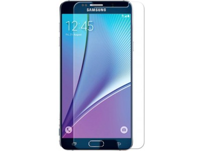 Galaxy Note5 Glass Screen Protector