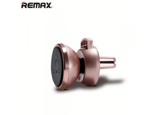 Car Holder Remax RM-C19