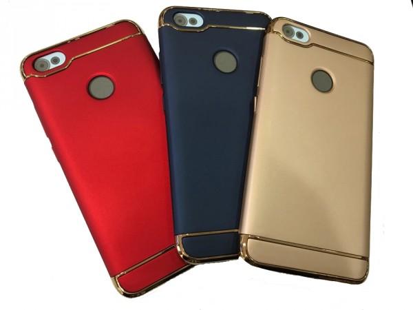 جراب شاومى ريدمى نوت 5 ايه برايم - Redmi Note 5A Prime