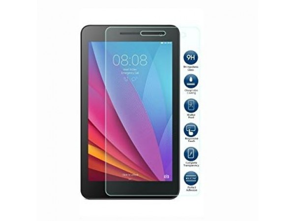 Glass Screen Protector For Huawei  MediaPad T3 7.0