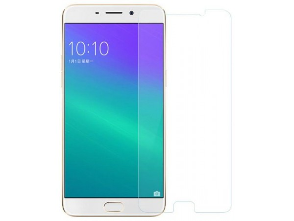 Oppo A37 Glass Screen Protector