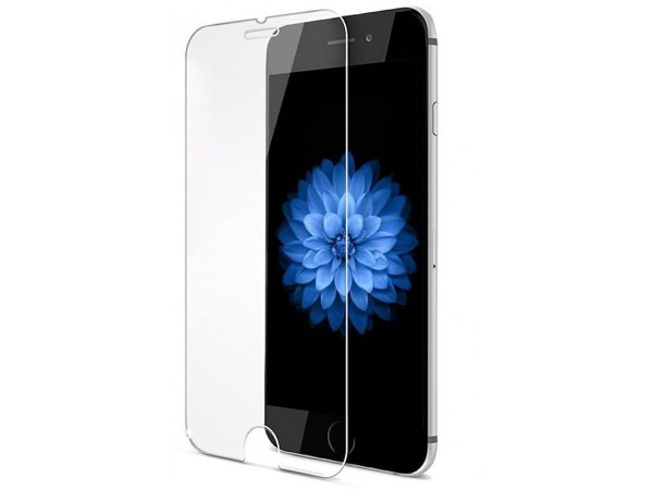 iPhone 7 plus Glass Screen Protector