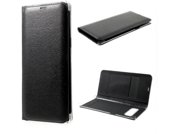 حافظة كاملة لهاتف سامسونج جلاكسى - Note 8