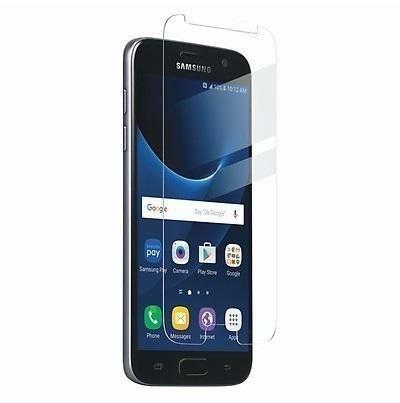 Galaxy J7 Pro Glass Screen Protector