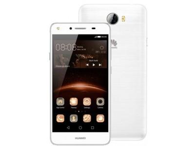 Huawei Y5II-4G