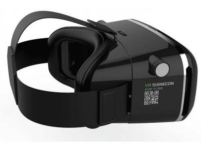 VR Box SHINECON