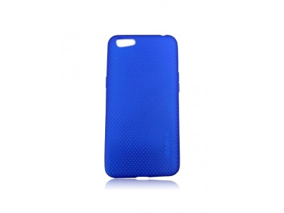 X-level  back cover case for Oppo A71 Blue