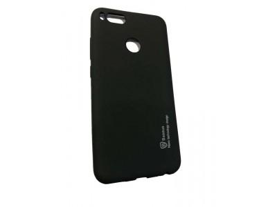 TPU Soft Case Cover For Xiaomi Mi A1